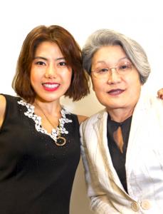 with_hanna